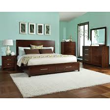 Small Bedroom Size In Meters Standard Size Of Rooms In Residential Building Bedroom Inspired