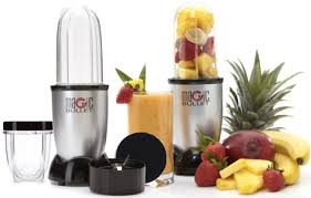 black friday blender sales 19 magic bullet 7 piece blender free pickup live now