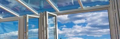 porches acristalados la mejor opci祿n para cerramientos acristalados de terrazas balcones