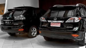 2007 lexus rx 350 gas mileage lexus rx 350 modified 2018 2019 car release and reviews
