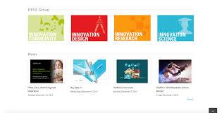 crowdsourcing design 10 indispensable open innovation platforms for global corporations