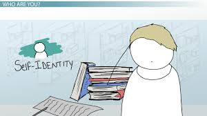 self identity theory u0026 definition video u0026 lesson transcript