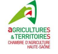 chambre agriculture haute saone chambre d agriculture de haute saône alterre bourgogne franche comté