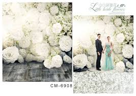Wedding Vinyl Backdrop Only 25 00 Kate Wedding Backgrounds Portrait Clothbackdrop For