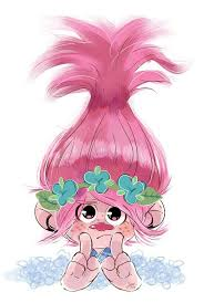 135 best trolls images on pinterest troll party dreamworks and
