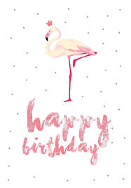 printable birthday cards uk make custom greeting cards online free printing at home print