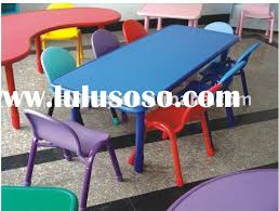 Childrens Folding Table And Chair Set Foldable Kid Table Lifetime Kids Picnic Table 480094 Folding
