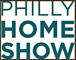 2017 philadelphia home show featuring make it take it workshops