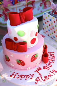 strawberry shortcake birthday party ideas party ideas strawberry shortcake themed birthday and diy lemonade