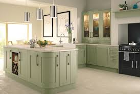 wickes kitchen island five inspirational kitchen ideas homes and antiques