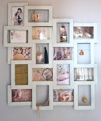 Easy Diy Bedside Table For Your Room Homestylediary Com by 10 Teen Room Ideas To Perfect Your Own Teen Room Homestylediary Com