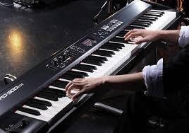 si e piano e piano berater finden sie ihr digitalpiano stagepiano oder klavier