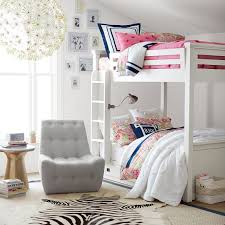 Pottery Barn Hampton Bed 2017 Pbteen Bedroom Furniture Sale Up To 50 Off Beds Dressers