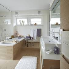 Haus Finden Badezimmer Im Holzstyle Zu Finden Unter Villeroy U0026 Boch Nature