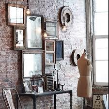 105 best new dressing room guest room images on pinterest