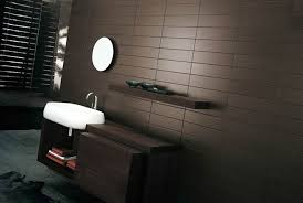 bathroom ceramic tile design mosaics ceramic tiles design for residential interior design by