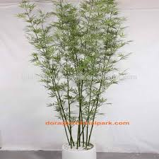 sjh020913 artificial plant types of ornamental plants artificial