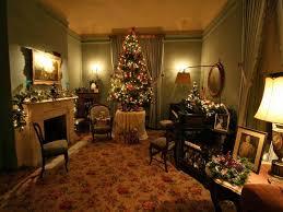 decoration fashioned decorating ideas interior