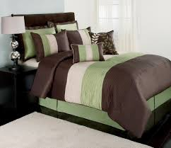 Cheap Queen Bedroom Sets Under 500 Ashley Furniture Bedroom Sets Rooms To Go Bedrooms Havertys