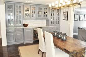 built in dining room hutch best dining room furniture sets