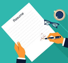 keywords in resume why it u0027s crucial to use keywords in your resume loughlin personnel