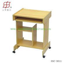 Simple Computer Desk Stupendous Simple Computer Desk For Home Design U2013 Trumpdis Co