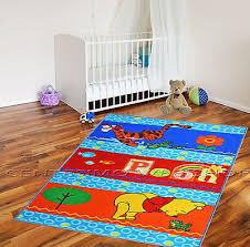 tappeti cameretta ikea cameretta bimba idee su due piani secondo livello stanza dei