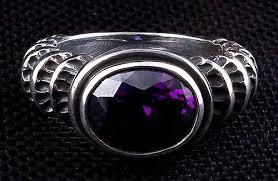 gothic rings men images Amethyst gothic ring gtr017 76 00 fatboy silver skull jpg