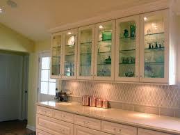 Kitchen Cabinet Upgrades by 5 Diy Kitchen Cabinet Upgrade Ideas Angie U0027s List