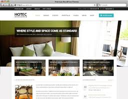 site chambre d hote création de site web montpellier ipt34 thèmes pour