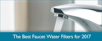Sink Filtered Water Faucet 5 Best Faucet Water Filter Reviews Easy U0026 Clean Water Instantly