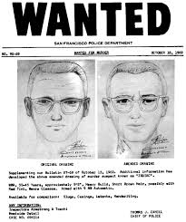 meet the amateur sleuth who u0027s about to unmask the zodiac killer