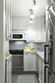 small kitchens designs ideas pictures small kitchen design ideas size of kitchen design ideas colors