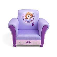 Sofia The First Toddler Bed 79 Best Sofia Images On Pinterest