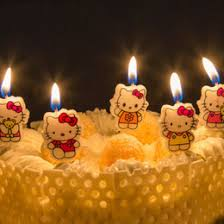 Cheap Cakes Birthday Cakes Cats Online Birthday Cakes Cats For Sale