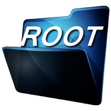 root file manager apk root explorer apk for bluestacks android apk