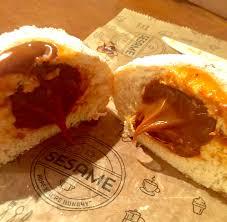 kitchen grill indian brooklyn top 17 sufganiyot sfinj u0026 kosher donuts around the world