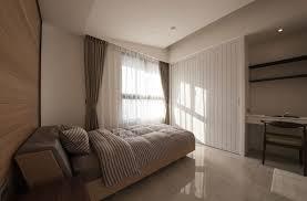 plain minimal loft by oliver interior design 24