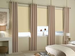 Best Window Treatments by Uncategorized Best Window Shades For Bedrooms Household Blinds