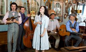 avalon wedding band avalon jazz band new york jazz band
