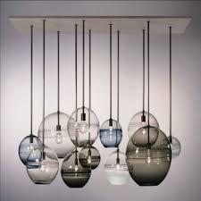 Pendant Light Lantern Chandelier Lantern Pendant Light Living Room Ceiling Lights