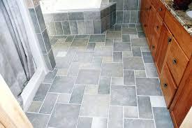 laminate tile floors design for stone laminate flooring ideas waterproof laminate flooring tile effect
