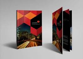 fancy brochure templates 10 best brochure templates for designers pixel77