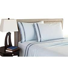 the sweethome sheets 1000 thread count satin ribbon sheet set for 69 97 home sweet