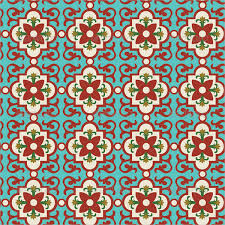 tile patterns 18 tile patterns free psd ai eps format download free