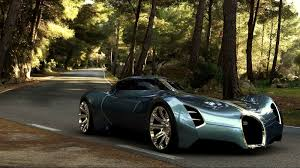 mayweather most expensive car buggati klassisch net worth male celebrities who own a bugatti