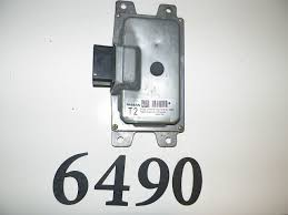 nissan altima transmission cost 2013 13 nissan altima transmission control module wm6490