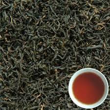 Teh Hitam teh hitam sebagai antioksidan alami teh hitam ou tea