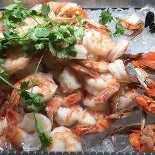 Seafood Buffet In Los Angeles by Dekkadance 383 Photos U0026 88 Reviews Pizza 900 Wilshire Blvd