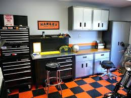 Cool Pegboard Ideas Cool Work Bench The Garage Journal Boardcool Ideas Guys U2013 Venidami Us
